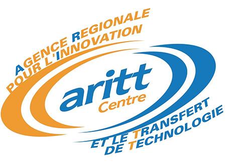 aritt