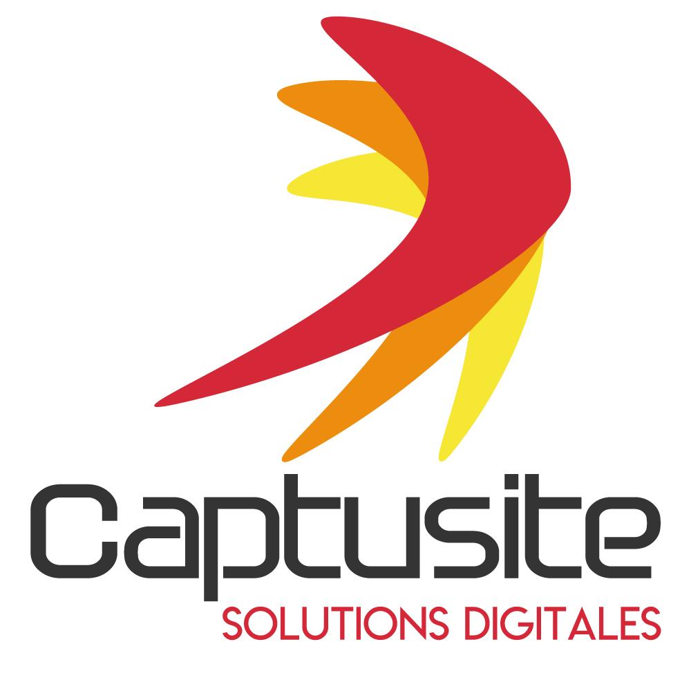 captusite