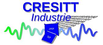 Cresitt