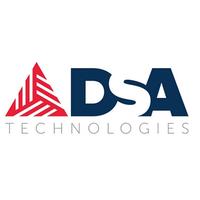 DSA Technologies