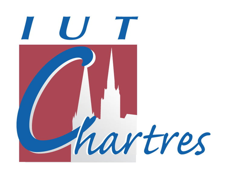 IUY Chartres