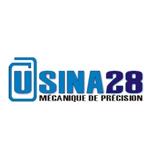 usina28